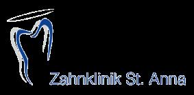 Zahnklinik St. Anna